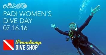 27_women dive ad