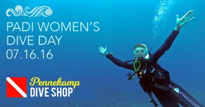 27_women dive ad