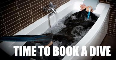 37_bathtub_time_to_book
