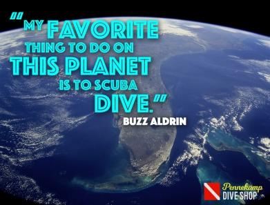 41_BuzzAldrin_quote