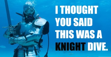 48_Knight-Dive