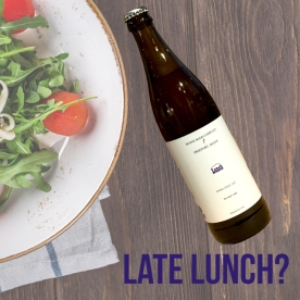 CBC_Lunch